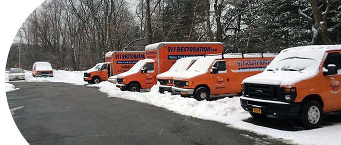 911-restoration-trucks-2