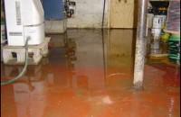 Water Damage Stony Brook