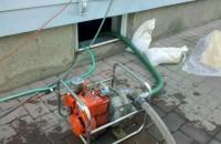 sewage_backup_cleanup_garden_city