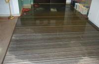 water_damaged_floor_restoration
