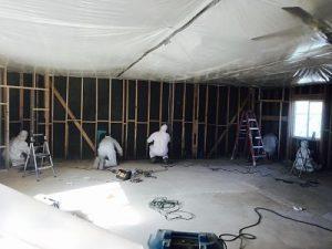 911Restoration-mold-removal-Long-Island